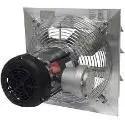 wall exhaust fans industrial fans