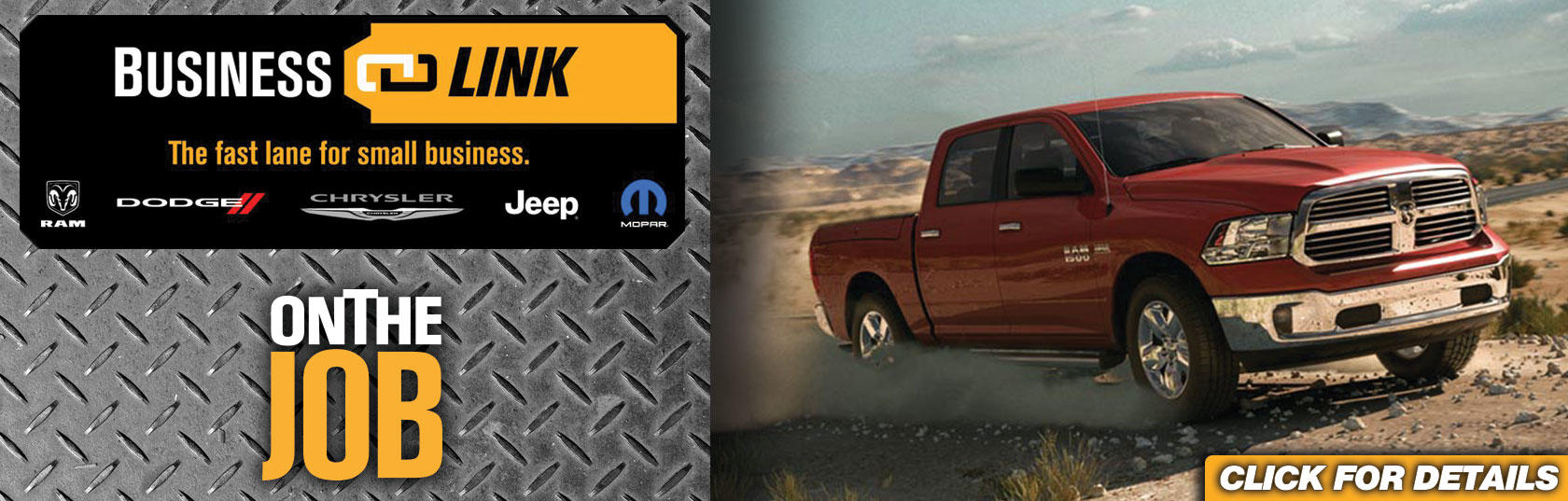 Hill-Kelly Dodge | New Chrysler, Dodge, Jeep & RAM & Used ...