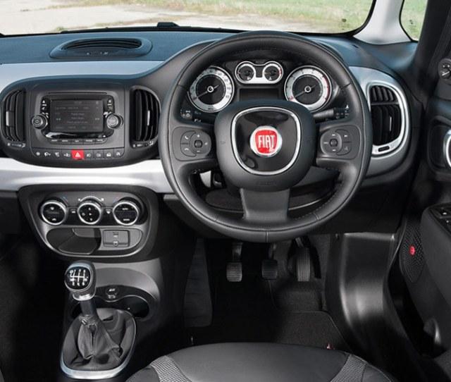 Fiat Beats  L Pinterest