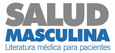 Salud sexual masculina