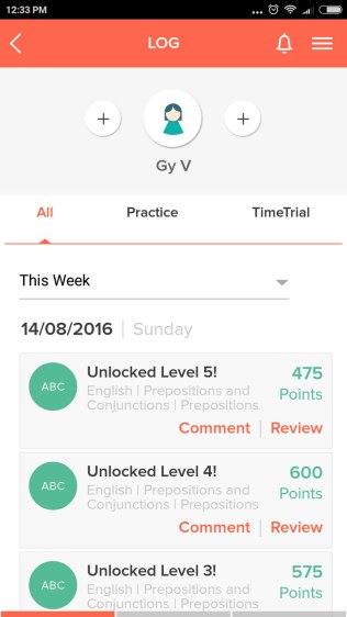 PlayAblo_log_02