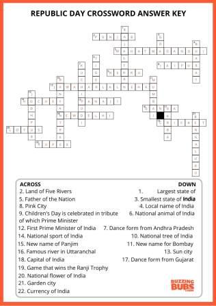 BB_republic_day_crossword02