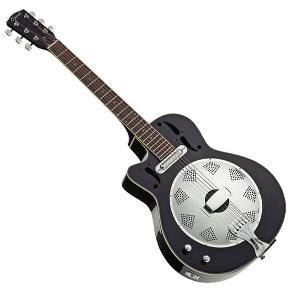 Amp Peavey Guitar Steel