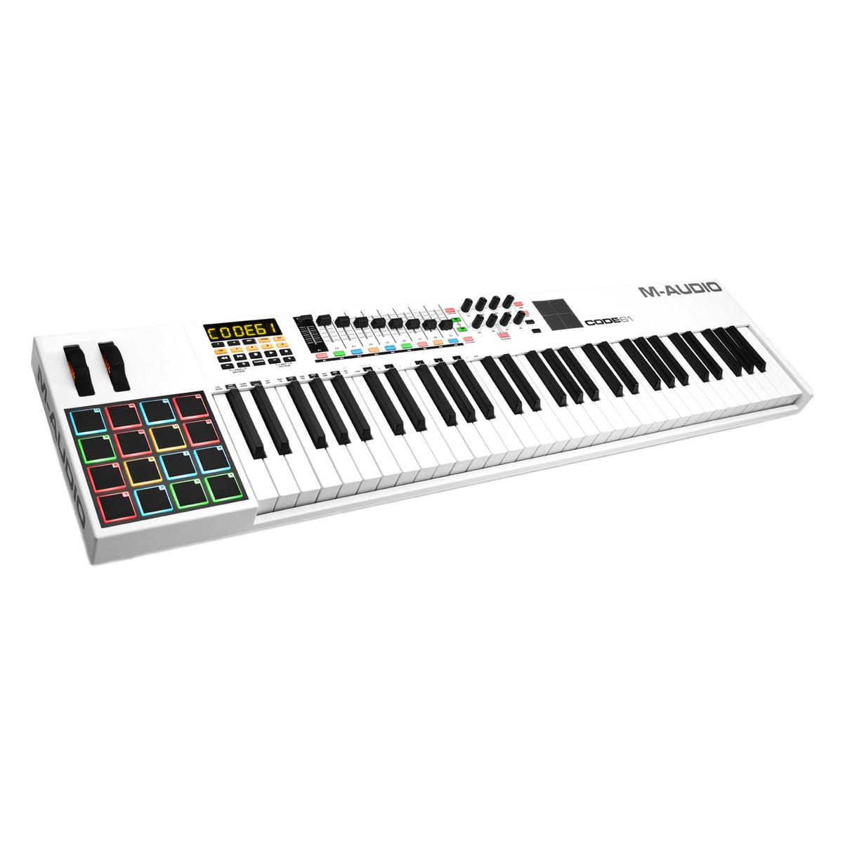 Best Keyboard Amp