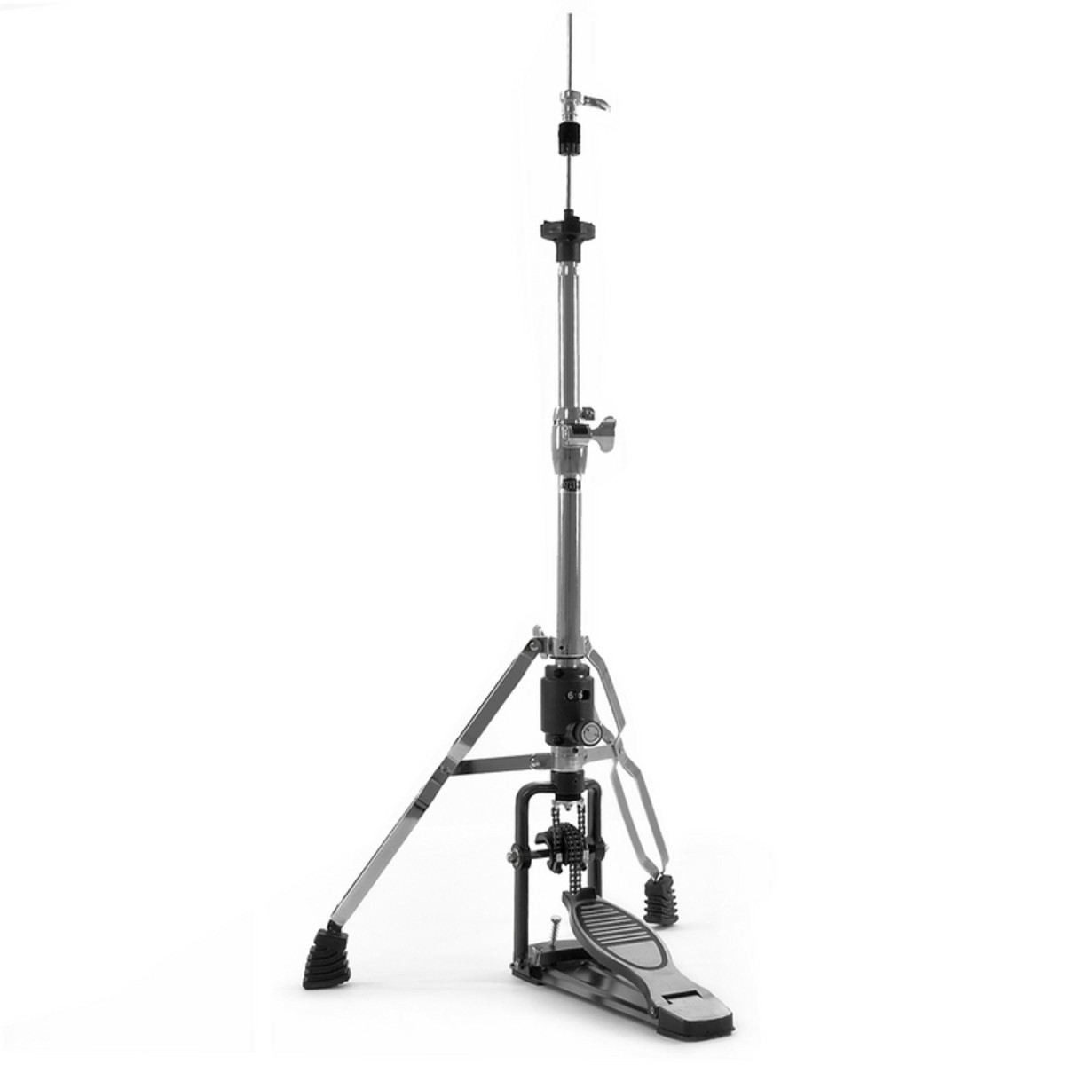 Whd Two Leg Hi Hat Stand