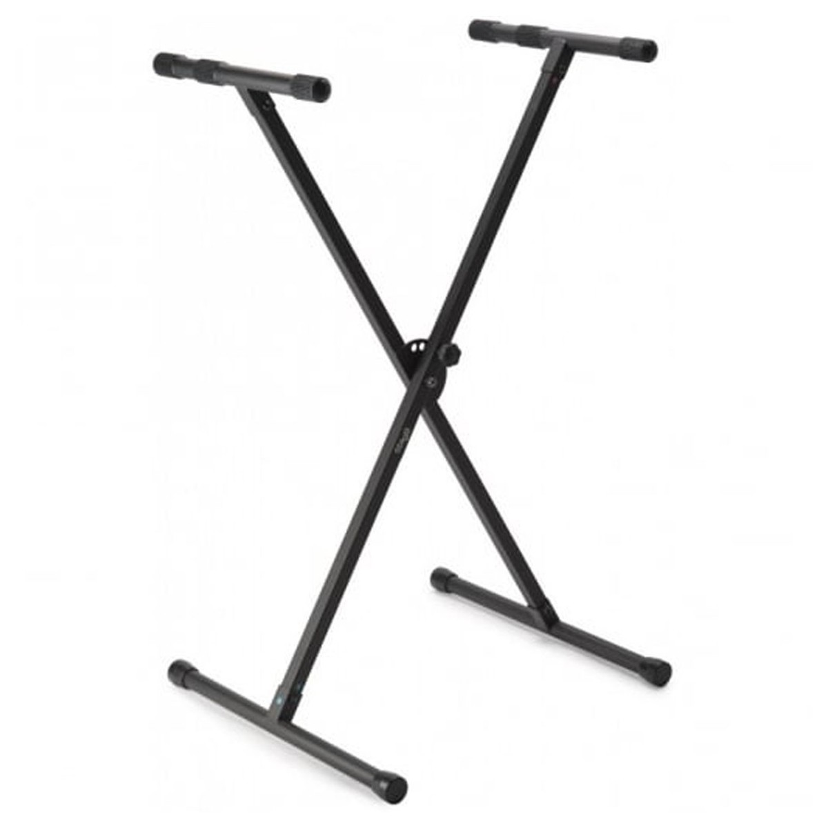 Stagg Kxs A35 X Frame Keyboard Stand Single At Gear4music