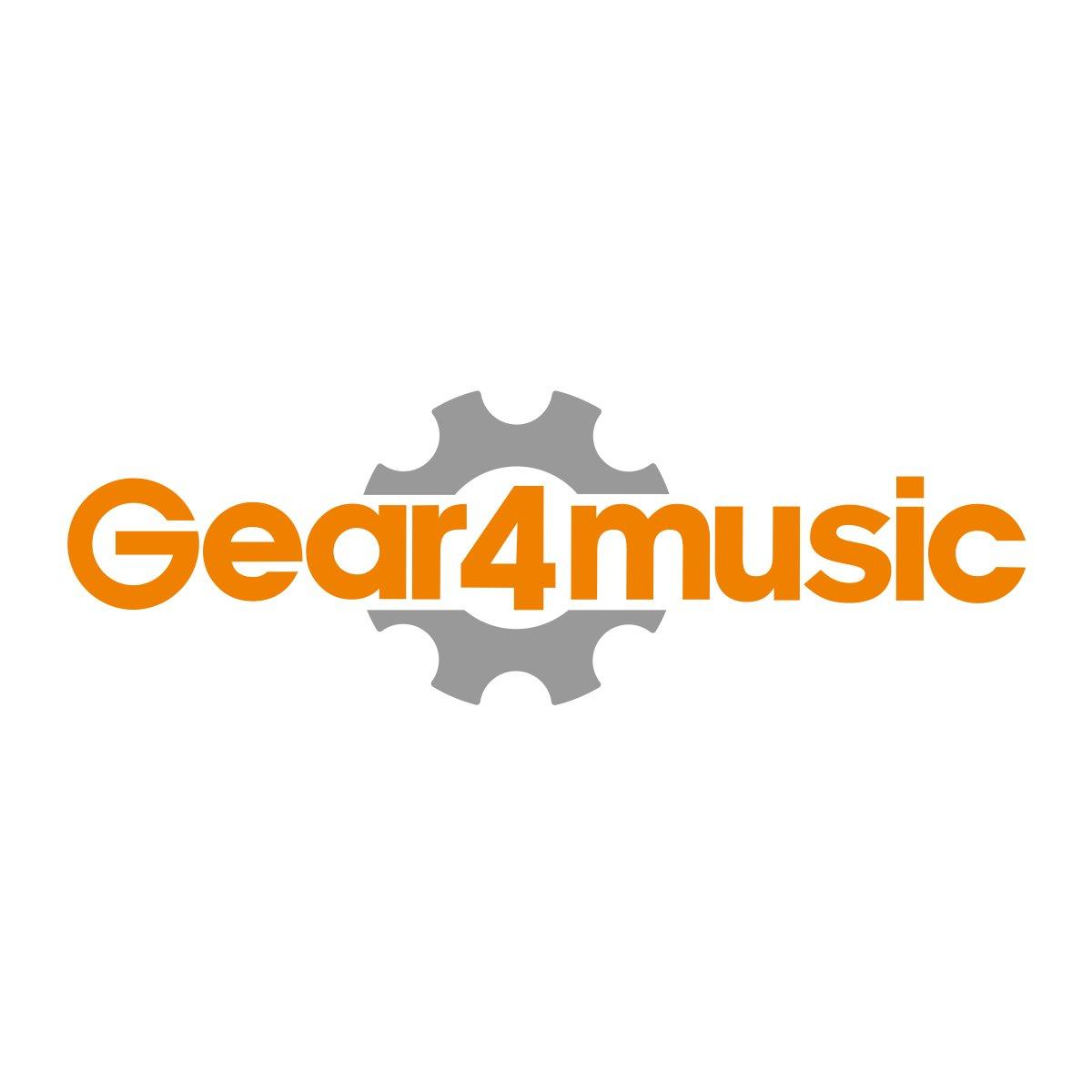 Img Stageline Parl 45set Led Spotlight Set At Gear4music