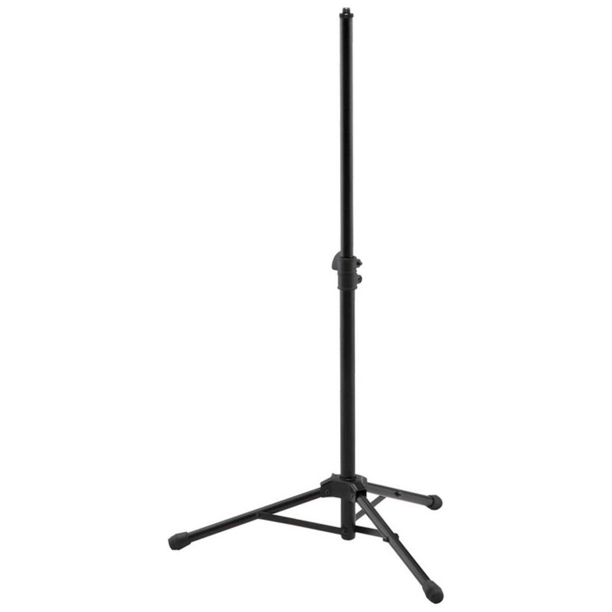 Roland St Cms1 Monitor Speaker Stand For Cm110 Cm220 At