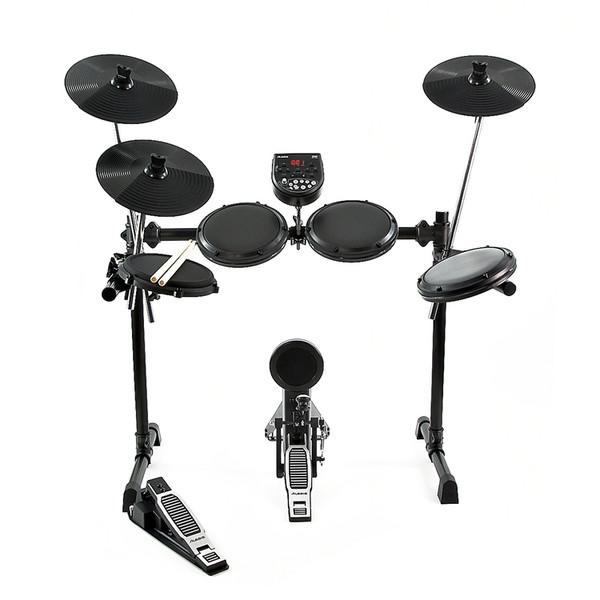 Alesis Dm6 Performance Electronic Drum