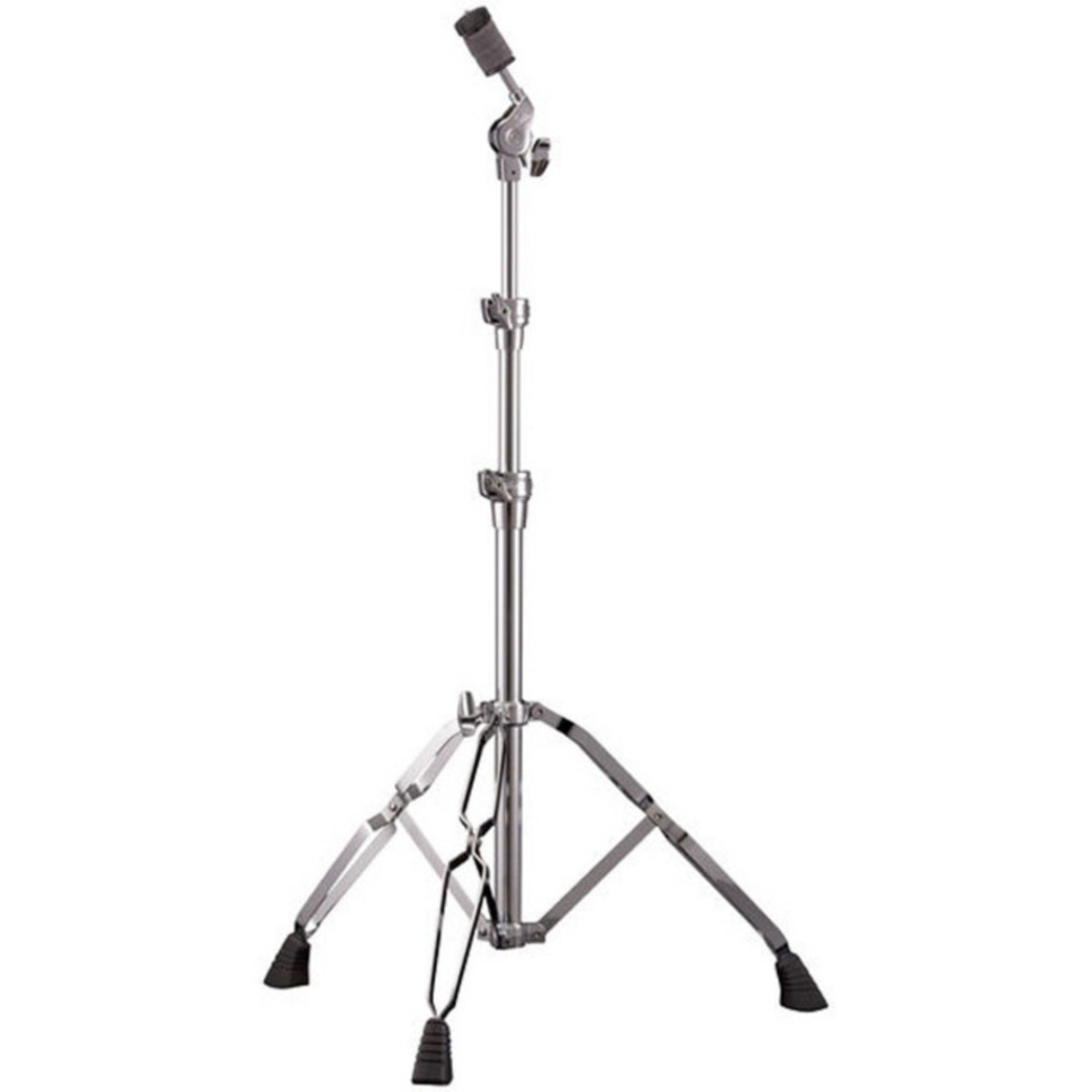 Pearl C 930 Cymbal Stand With Uni Lock Tilter At Gear4music