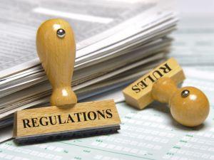 RegulationsFilmfotoDreamstime