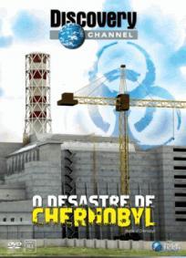 O Desastre de Chernobyl | CineDica