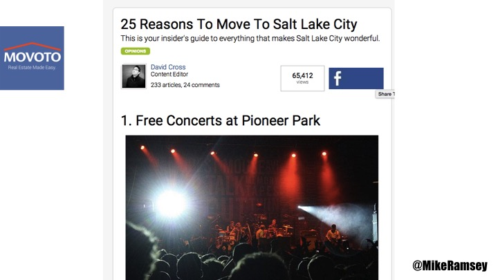 movoto salt lake city content