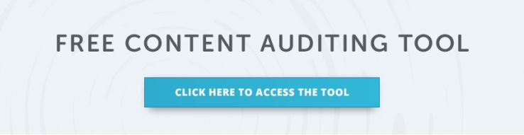 Content Optimization and Auditing Tool: Click to access