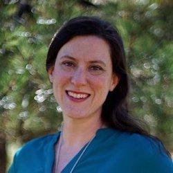 Lauren Polinsky