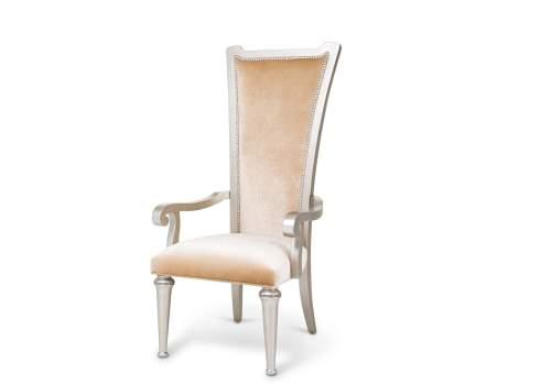 cozi furniture new md bel air park champagne desk chair bel air park champagne desk