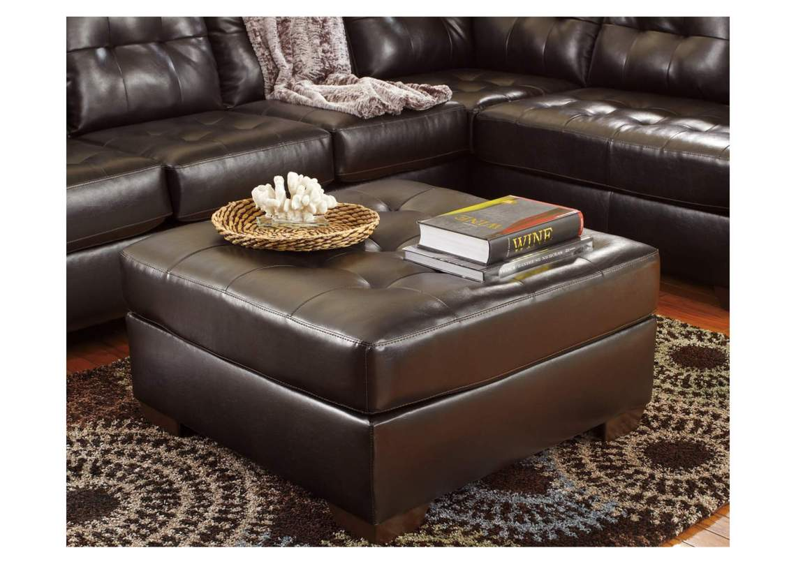 Image Result For Signature Design By Ashley Gray Alliston Durablend Sofa Sleeper