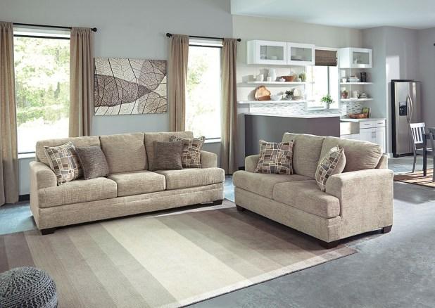 Breville Living Room Canada