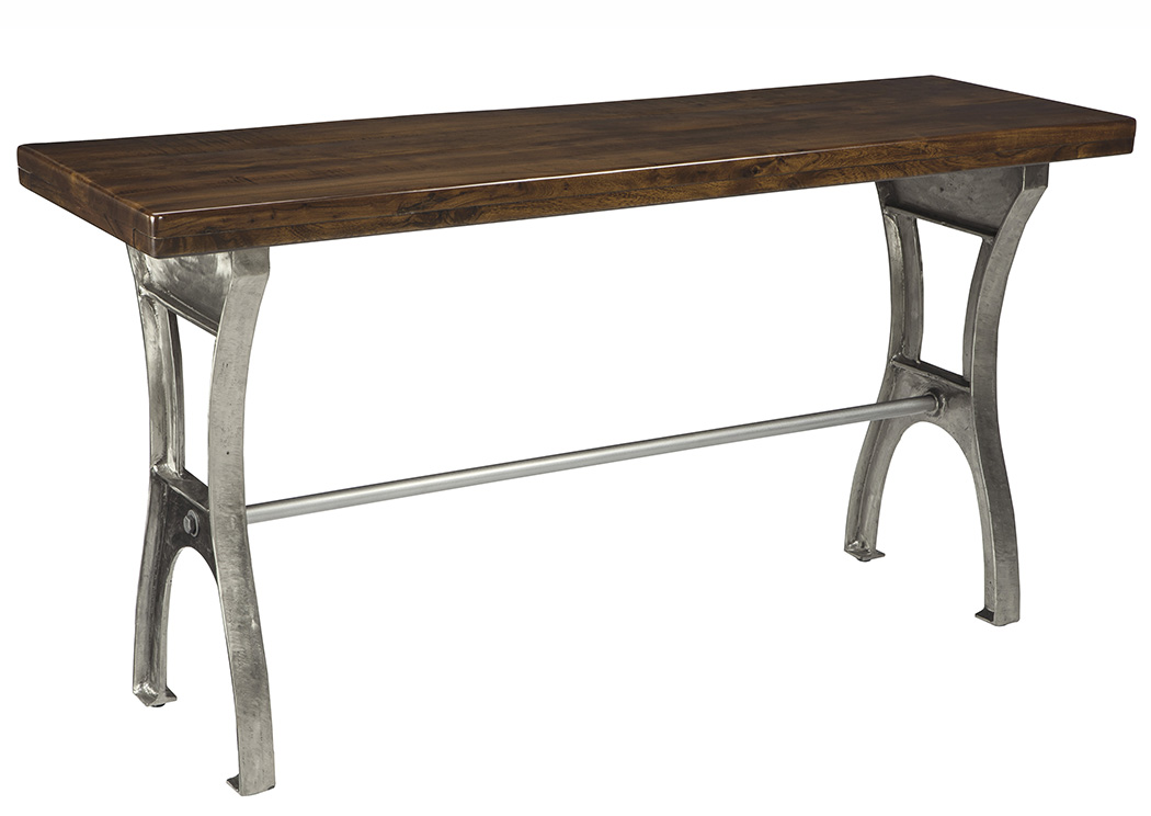 Ivan Smith Sofa Tables Review Home Co