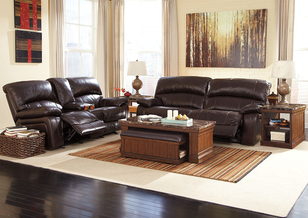 Warehouse Victoria Furniture Tx