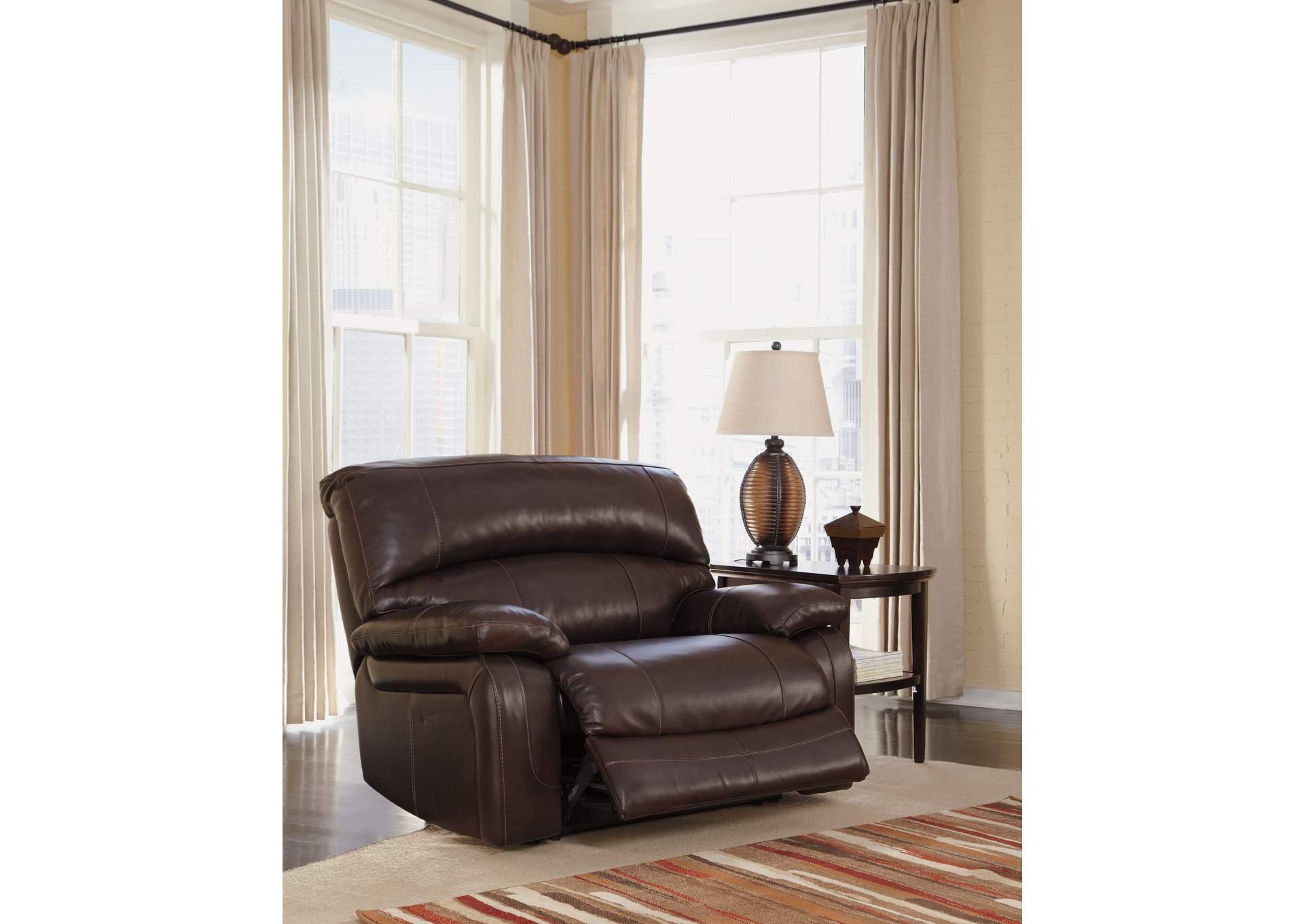 Furniture Warehouse Direct Victoria Tx