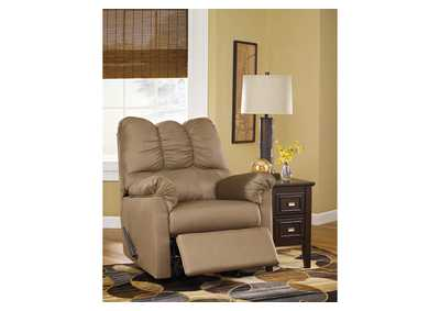 Muranos Furniture Staten Island NY Darcy Mocha Sofa