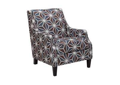 Actionwood Home Furniture Salt Lake City UT Brise Slate