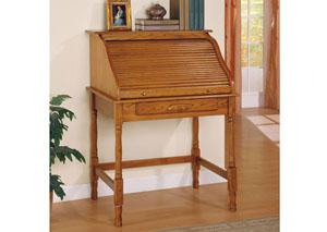 Woods Furniture Gallery Granbury TX