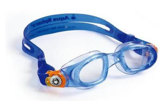 Aqua Sphere Moby Kid