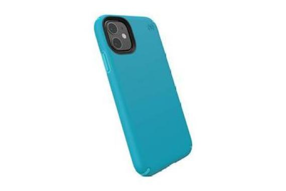 Speck Presidio Pro for iPhone 11