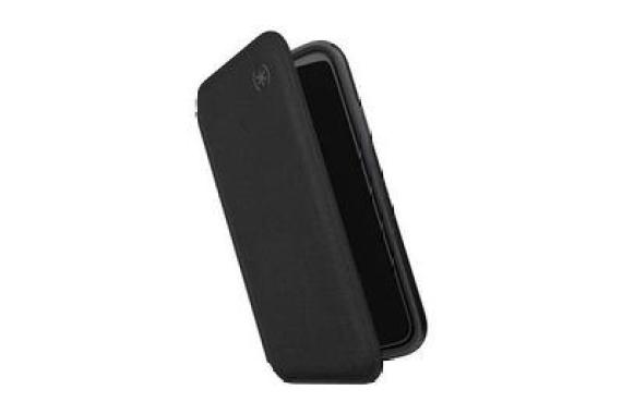 Speck Presidio Folio for iPhone 11