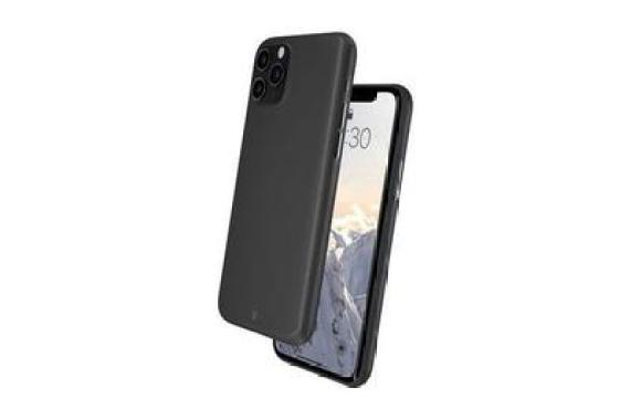 Caudabe Veil for iPhone 11 Pro