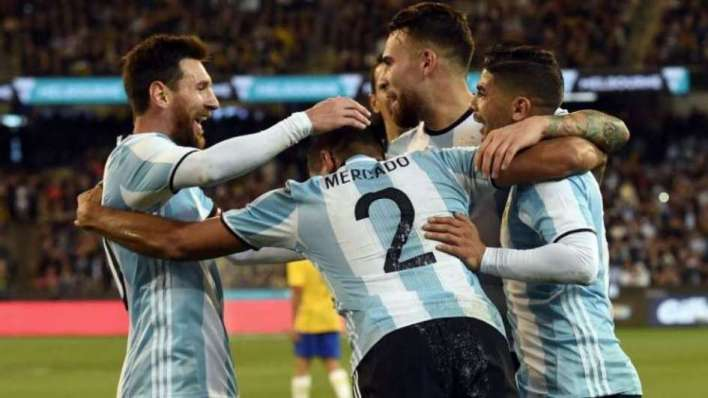Daafac Ka Dheela Premier League Oo Shaaciyay Qorshe Layaab Leh Oo Lagu Joojin Karo Messi