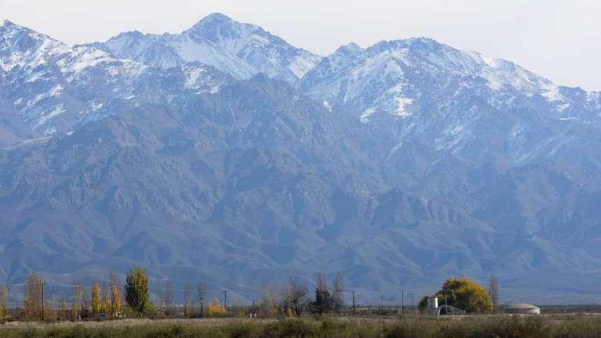 Incluye a Mendoza una nueva venta de propiedades nacionales