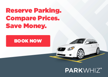 Find and book parking with ParkWhiz.