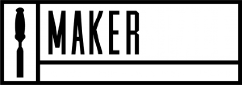 OK Maker Space - logo