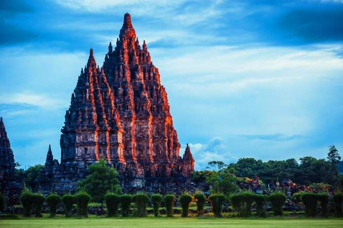 Top 5 Temples To Explore In Indonesia Insight Guides Blog