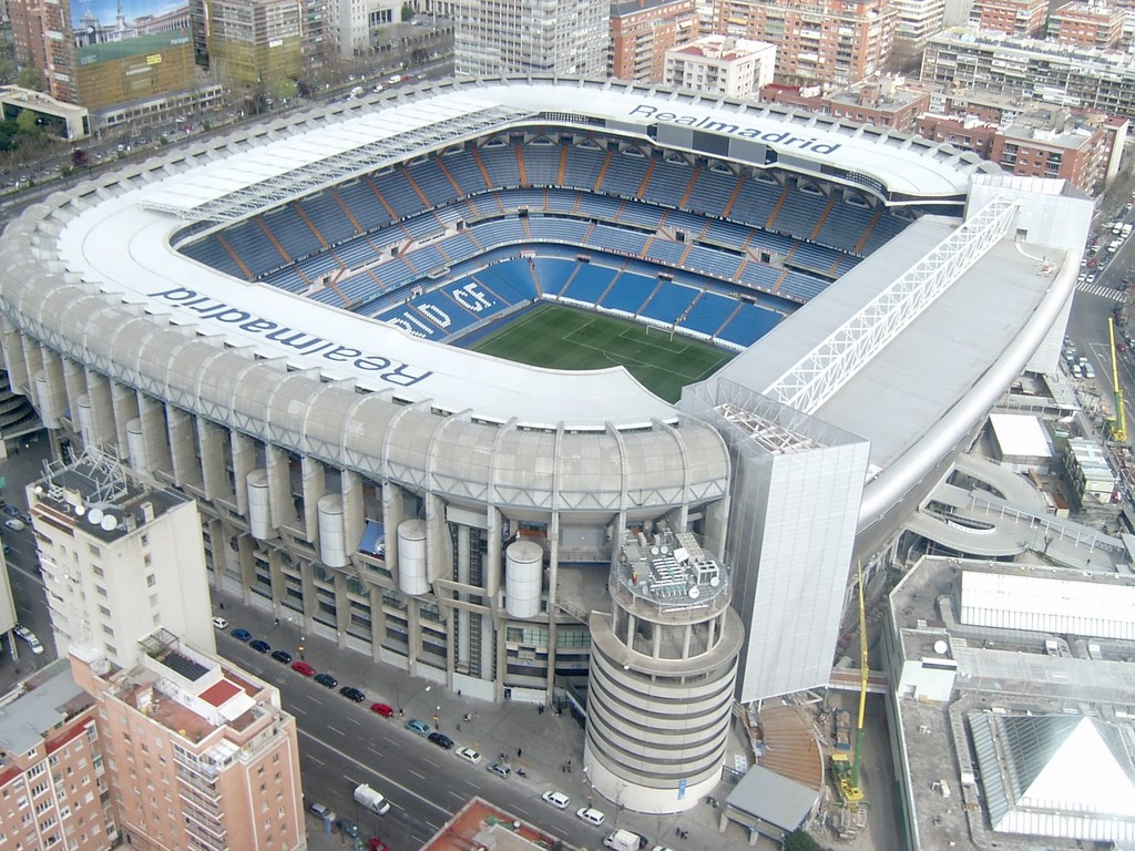 27-best-football-stadiums-europe-a9627f9