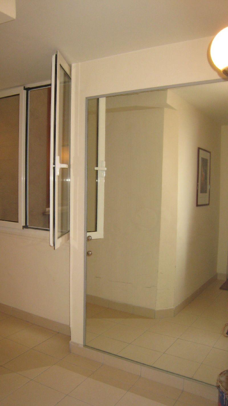 Appartement Avec Mezzanine Rue De La Prfecture Flat