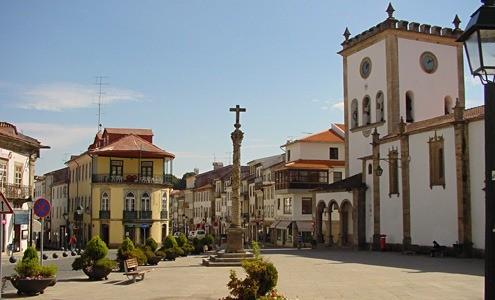 Image result for braganca