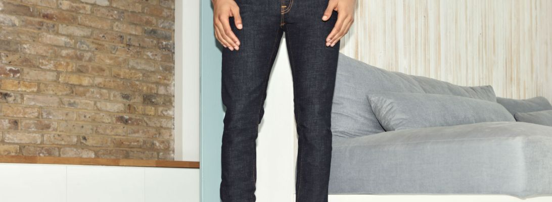 How Jeans Should Fit Tips Thread