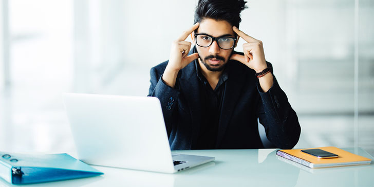 4 Reasons Why He Doesn't Call Back And What To Do hisparadise