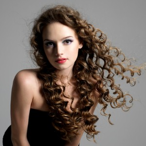 timetospa protecting your hair from summer humidity