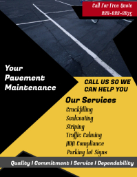 Customize 350 Cleaning Service Flyer Templates PosterMyWall