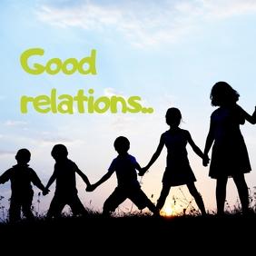 160 relationship customizable design