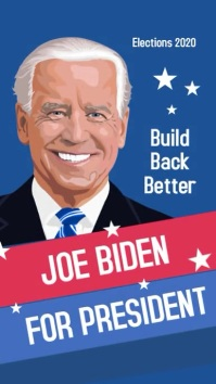 free online campaign poster maker