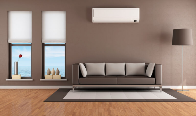 Image Result For Central Air Conditioning Repair