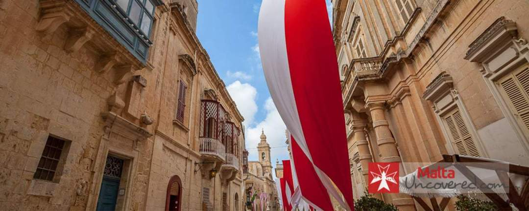 MaltaUncovered.com is a Malta travel guide full of knowledge.
