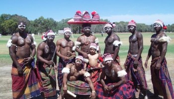 Image result for eze ndi igbo in picture