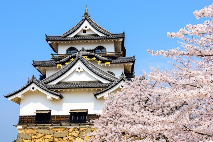 滋賀観光で行きたいおすすめの旅行ガイド - おすすめ旅行を ...